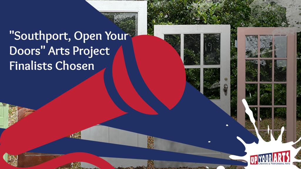 Blog-hero-open-doors-finalists