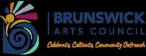 Brunswick Arts Council