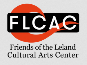 Friends of the Leland Cultural Arts Center