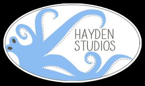 Hayden Studios