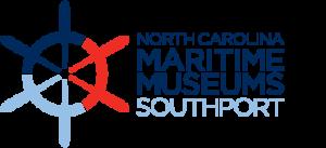 North Carolina Maritime Museums Southport