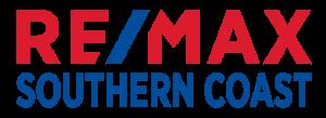 Re MAX Southern Coast