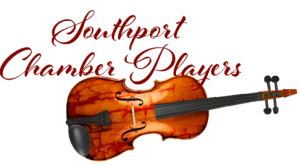 Southport Chamber Players