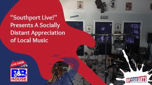 Southport Live