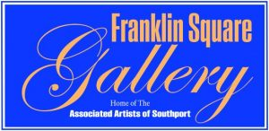 Franklin Square Gallery