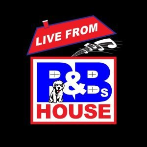 Live From R&B House