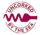 Uncorked By The Sea
